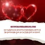 Historia del dia de San Valentin