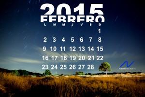 FEBRERO-MUESTRA-2015-300x200