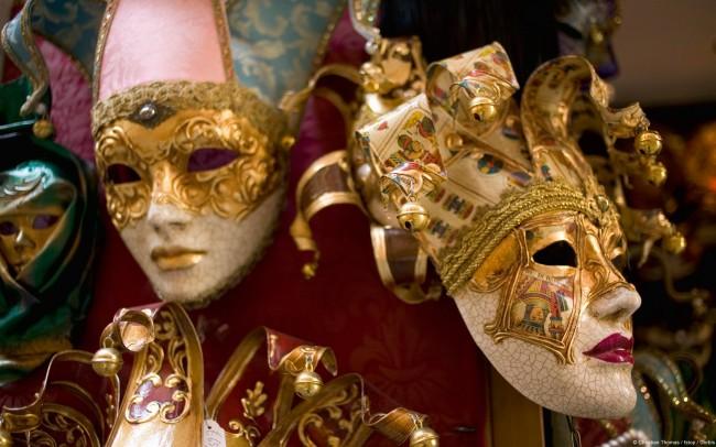 Mascaras-de-carnaval-698421