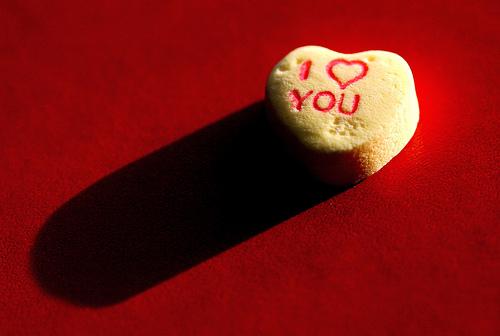 Valentín-fue-un-invento-de-la-Iglesia-para-acabar-con-una-antiquísima-fiesta-pagana