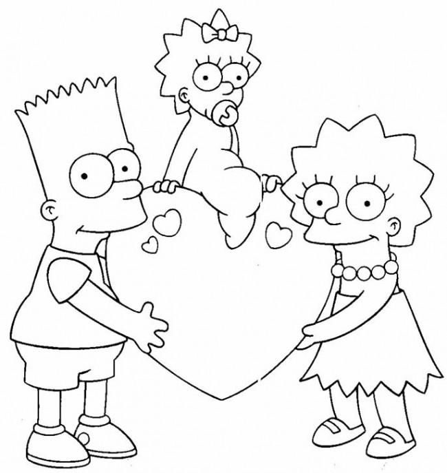 amor-para-pintar-san-valentin