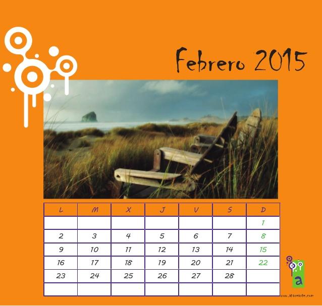 calendario-2015-3-638