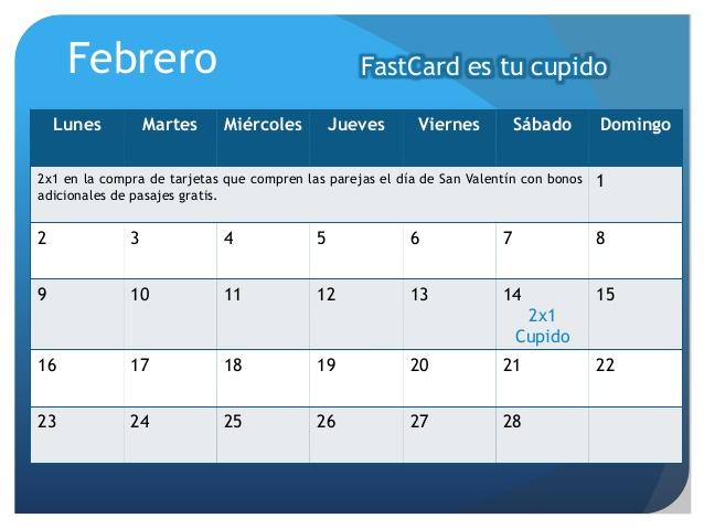 calendario-2015-fastcard-3-638