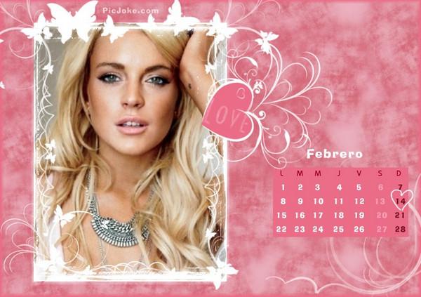 calendario-de-febrero-2015-romantico