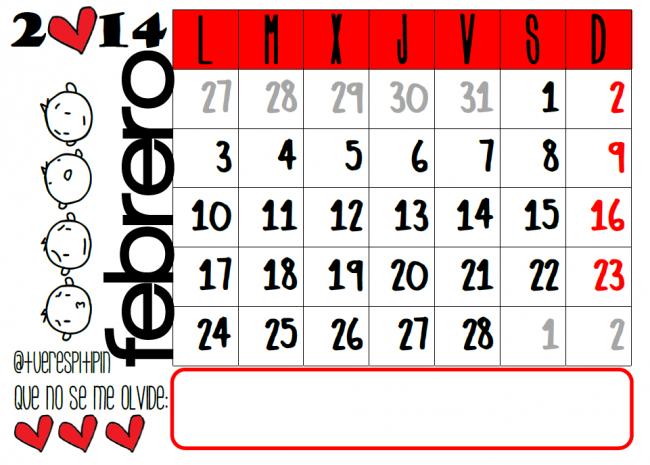 calendario-febrero-2014-listo-imprimir-L-S05_1I