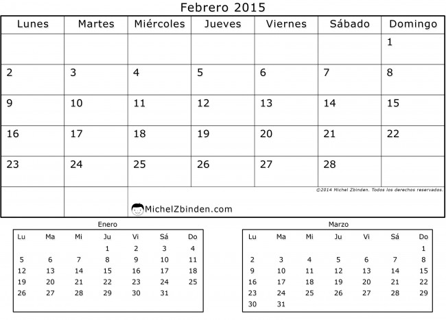 calendario-febrero-2015-antes-despues-blanco-l