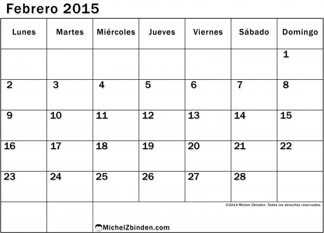 calendario-febrero-2015-blanco-cuadrado-l