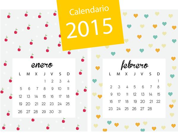 calendario_2015_ilustrado_imprimir