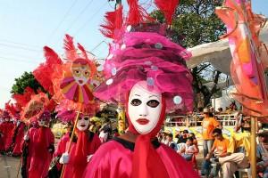 carnaval-de-barranquilla-colombia