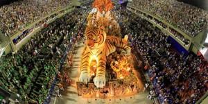 carnaval-do-rio-14