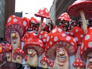 carnaval-dusseldorf