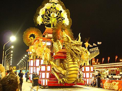 carnaval-gualeguaychu_001