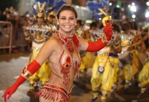 carnavalAV