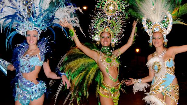 carnavales-misioneros-2013