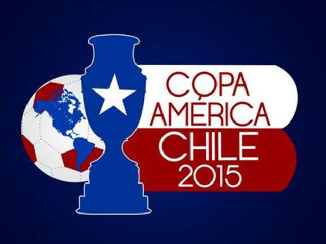 copa americapict.php