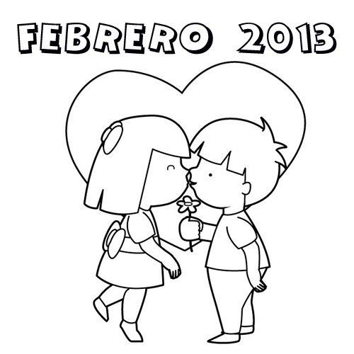 dibujos-de-febrero-para-colorear-1340-4-mes-de-febrero-de-2013-para-colorear