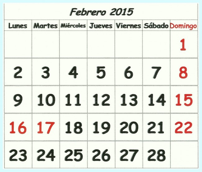 febrero-2015_001