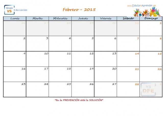 febrero2015