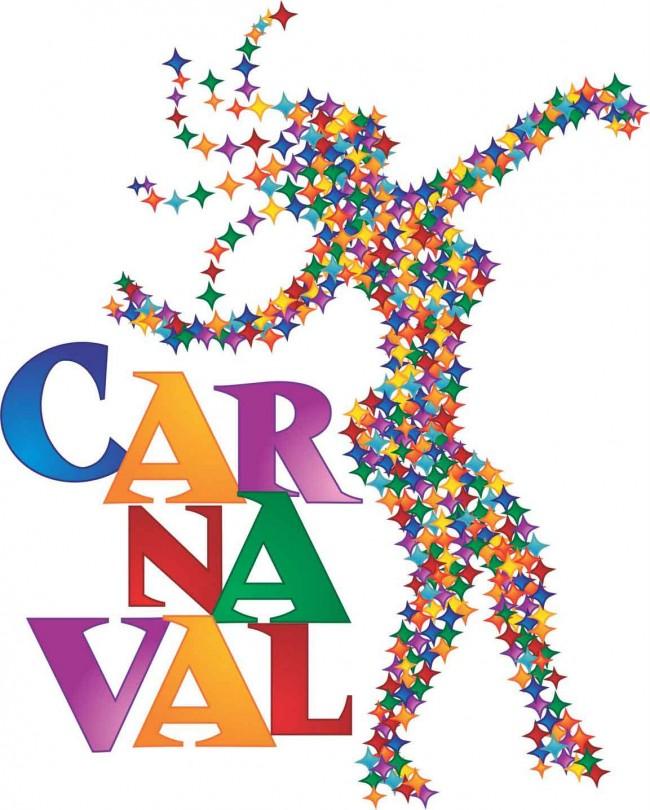 logo-carnaval2011