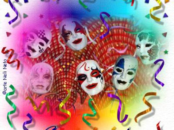 mascaras-de-carnaval-recort