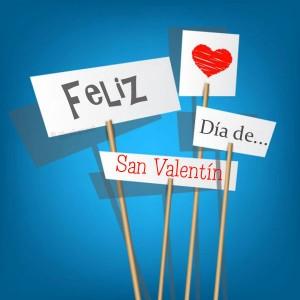 valentinoo