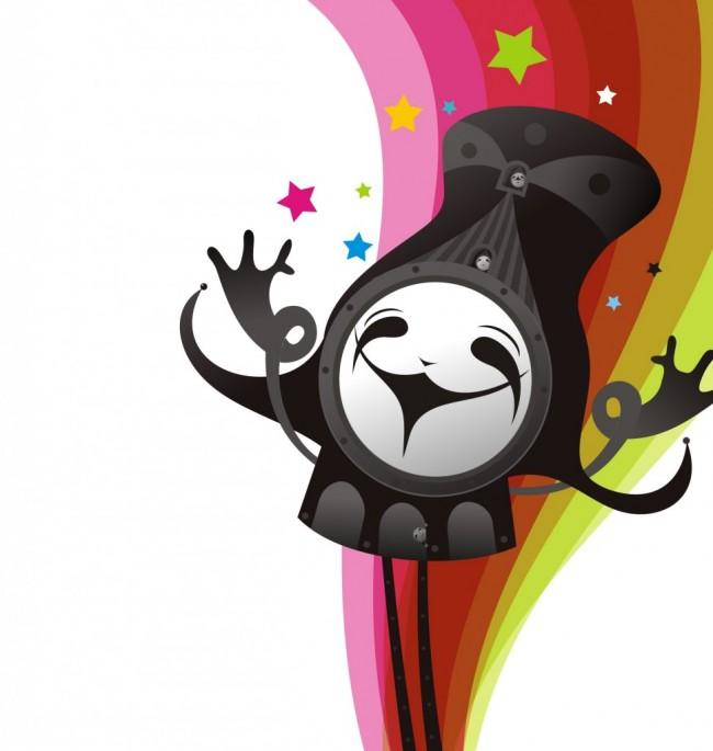 vamos-pal-carnaval-2010-peq1-971x1024
