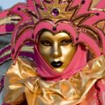 Carnaval de Rio y Gualeguaychu