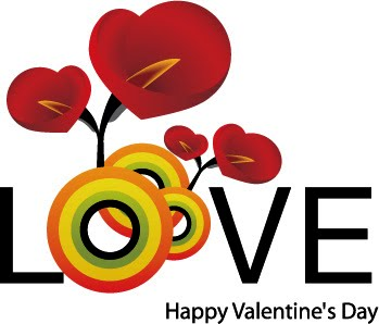 www.BancodeImagenesGratuitas.com - Imagenes de Amor - 14 de Febrero -27