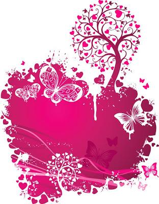 www.BancodeImagenesGratuitas.com_Im_genes_de_Amor_para_el_14_de_febrero_17