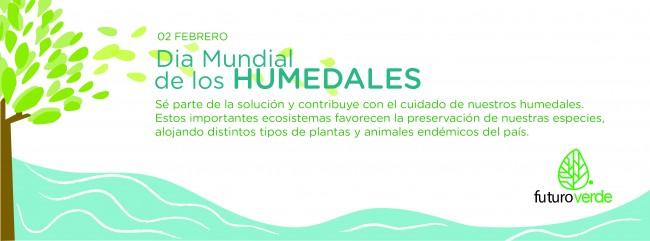 01022013-Dia-Mundial-de-los-Humedales-01