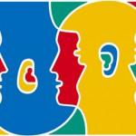 A minutos del dia Internacional de la Lengua Materna
