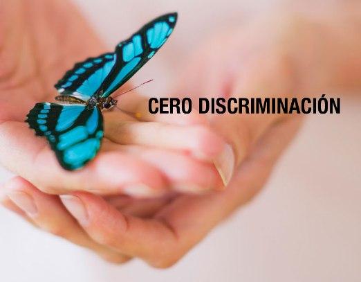 27-02-2014-cero-discriminacion