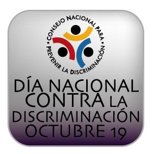 Avatar_Semana Nac_Vs_ Discriminacion