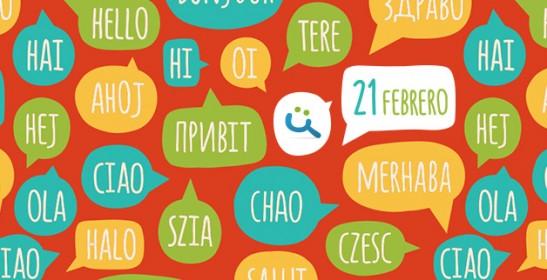 Día-Internacional-de-la-Lengua-Materna-2014-547x280