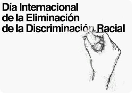 Dia-Eliminacion-Discriminacion_thumb[2]