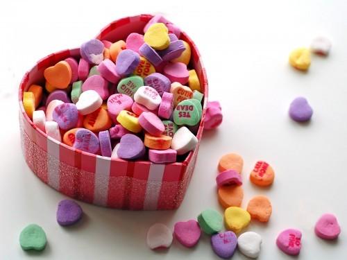 Dulces-para-Dia-de-los-Enamorados