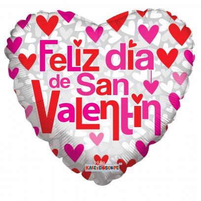 Feliz-dia-de-san-valentin-dia-de-los-enamorados