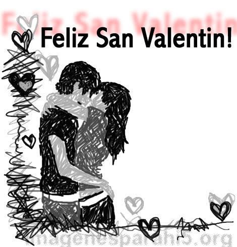 Feliz_San_Valentin