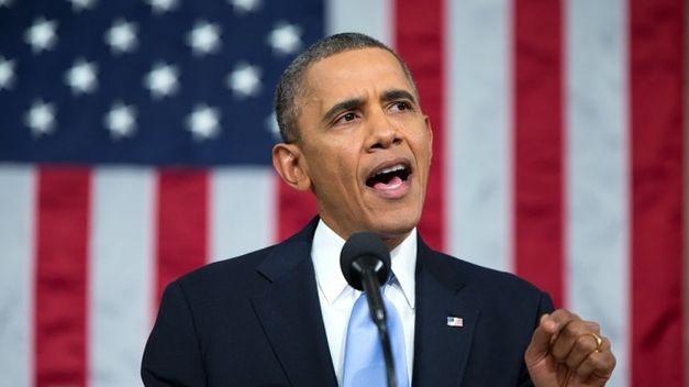 Obama-Dia-Presidentes-popularidad-minimos_TINIMA20140217_1043_5