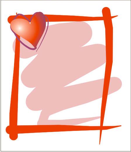 Tarjetas-San-Valentin-Dia-de-los-Enamorados-12