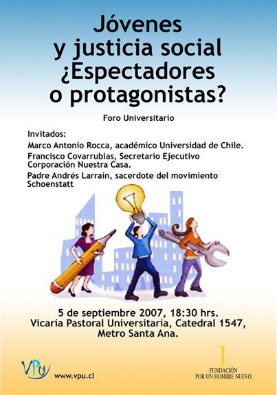 afiche_jovenes_justicia