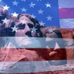 17 de Febrero – Dia de los presidentes