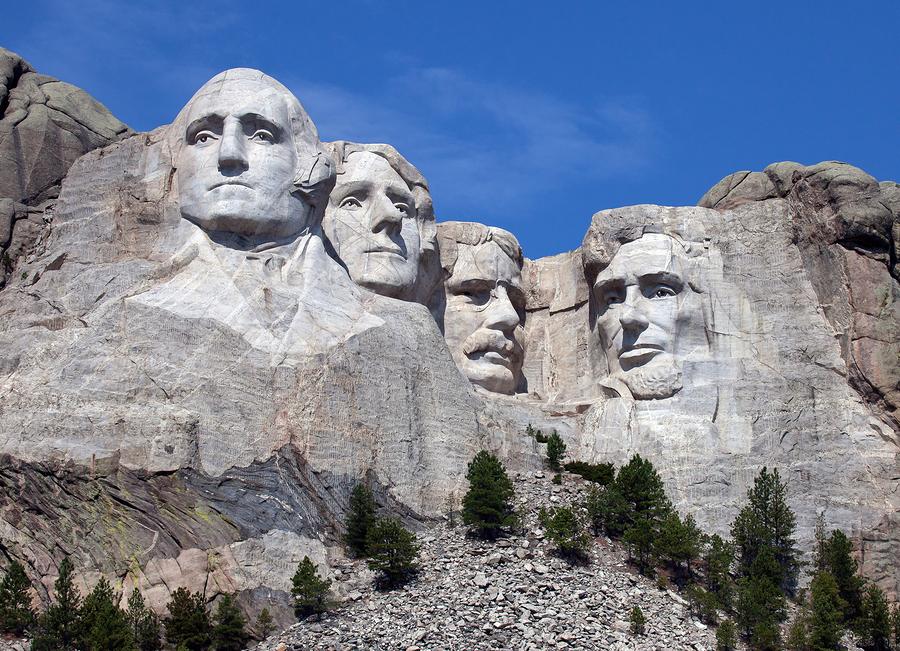 bigstock-Mount-Rushmore-39125518