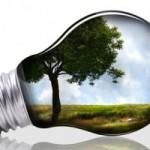 Por que es importante ahorrar energia?