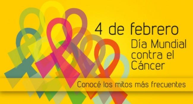 cancer4-de-febrero
