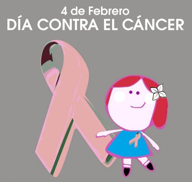 cancerfichero_68423_201202021