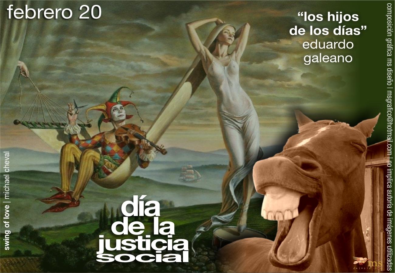 dc3ada-de-la-justicia-social