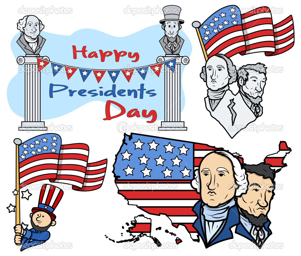 depositphotos_31147805-United-States-National-Holidays---Presidents-Day-Vector-Set
