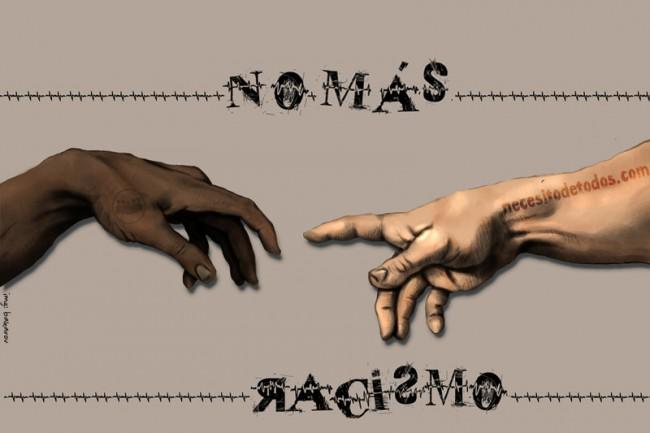 dia-contra-racismo