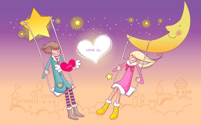 dibujos-de-amor-dia-de-los-enamorados-14-de-febrero-san-valentin-07